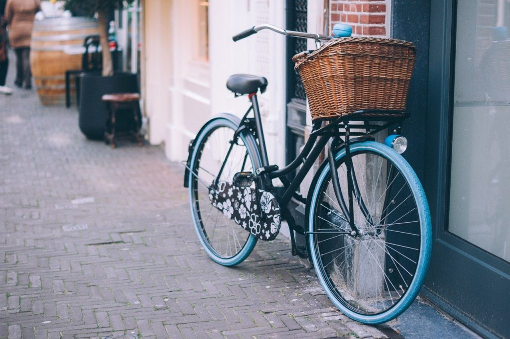 Bonus Bici e Monopattino